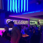 chillout1